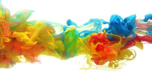 Use these color resources to find your next website color scheme inspiration!