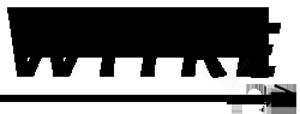 Wiyre Logo