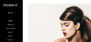 shopify free theme pop