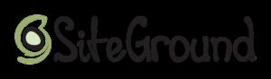 site ground domain name renewal price