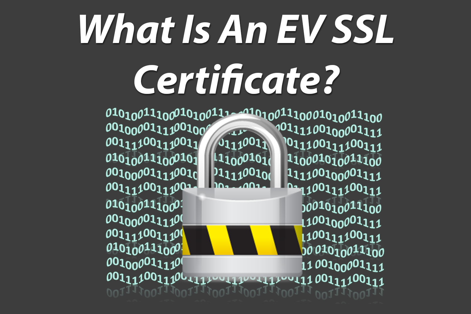 What is an ev green bar ssl certificate wiyre 1betcityfo Image collections