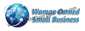 woman owned small buisness logo from wiyre.com