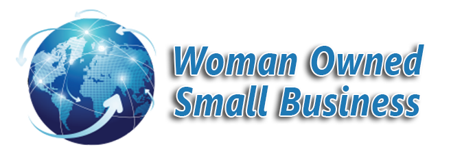 WOSB_Logo_2_Wiyre.com_Unlocked