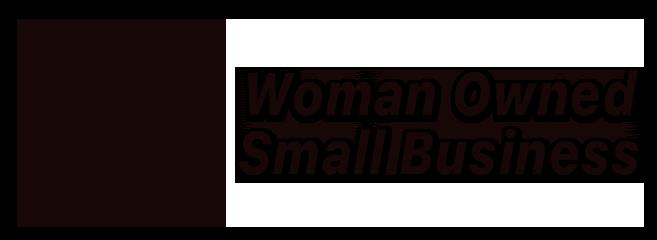 WOSB_Logo_5_Wiyre.com_Unlocked