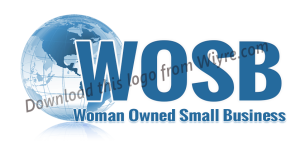 free download of small business owner woman owned business