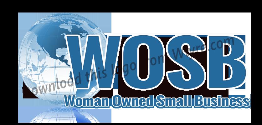 WOSB_Logo_Wiyre.com