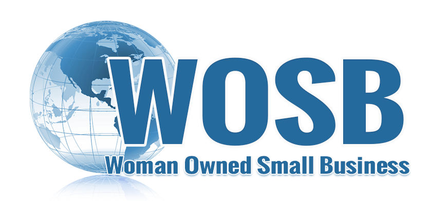 5 free women owned small business logos wiyre