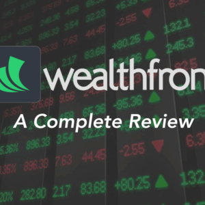 wealth front review